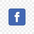 Ośrodek Szkolenia Zawodowego Facebook