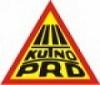 PRD Kutno
