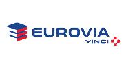 Eurovia Kobierzyce