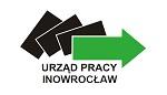 PUP Inowrocław