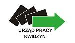 PUP Kwidzyn