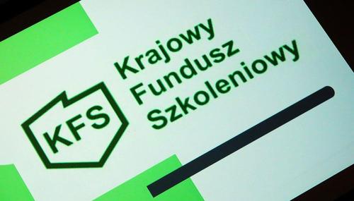 krajowy fundusz szkoleniowy dofinansowanie szkolen